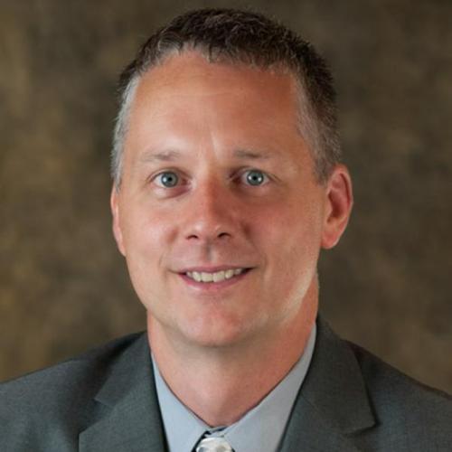 Michael J. Reed