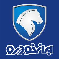 IKCO logo