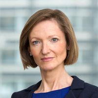 Elaine Arden