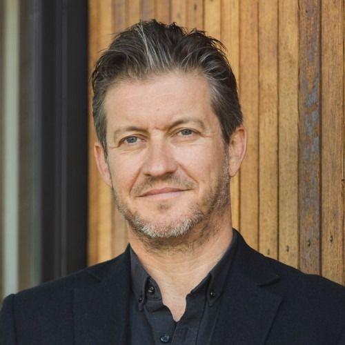 Jonathan Hendriksen