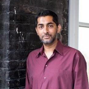 Prakash Janakiraman