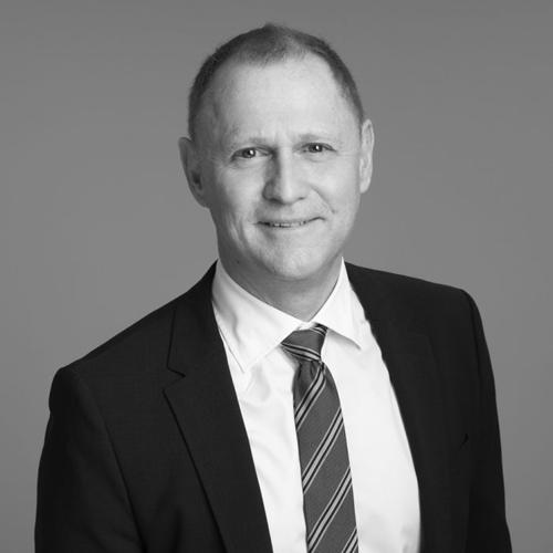 Lars Christian Bacher