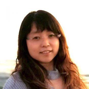 Lin Pingping