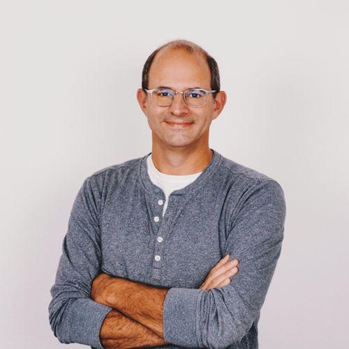Jordan Edelstein