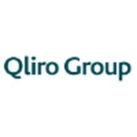 Qliro Group logo