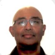 Ramesh Soma