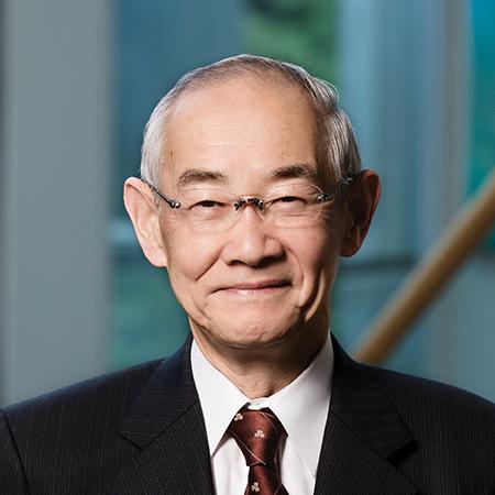 Toshikazu Takasaki
