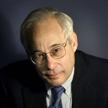 Donald M. Berwick