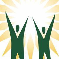 Marana Unified School District logo