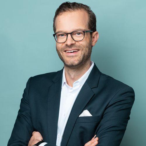 Fabian Heimgartner