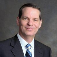 Kevin Raketich