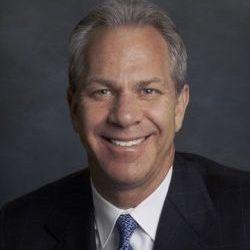 Richard A. Chaifetz