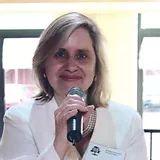 Michelle Neugebauer