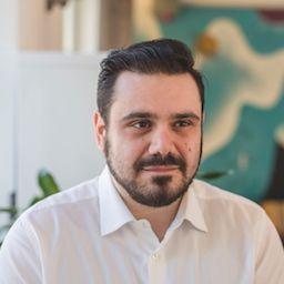 Luis Shemtov