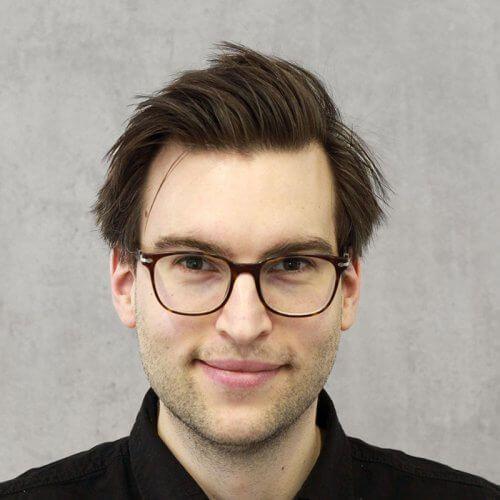 Tibor Näther