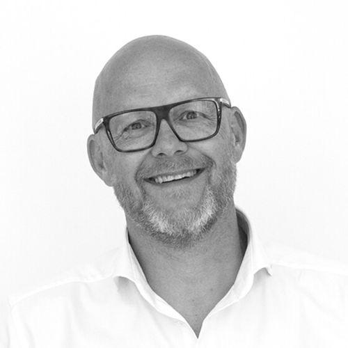 Allan Sønderskov Darré