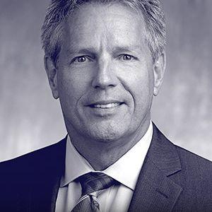 James R. Englund