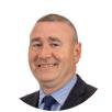 Jon Burke - Managing Director Primary Fluid Power Systems