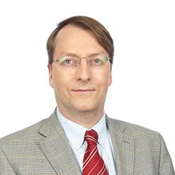 Profile photo of Fabrice N. Vincent, Partner at Lieff, Cabraser, Heimann & Bernstein LLP