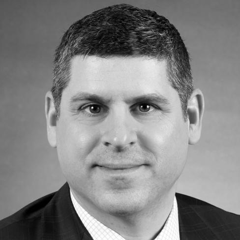 Nicholas Bagiatis