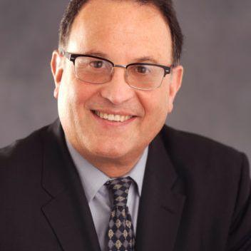 Alan Steinmetz