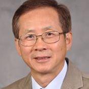 Shengle Zhang