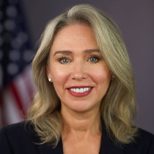 Allison H. Lee