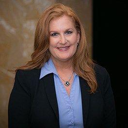 Susan Haydel