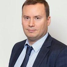 Vladimir Vladimirovich Furgalsky