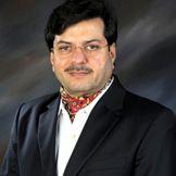 Manjit Rajain