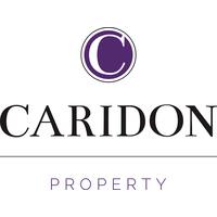 Caridon Property logo