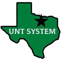 University of North Texas System logo