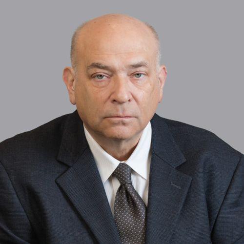 Gary Zeger