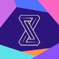 Specter logo
