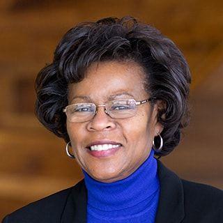 Karen L. Daniel