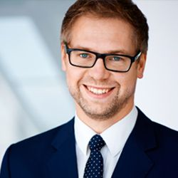Sebastian Olbert