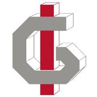 Gabadi, S.L. logo