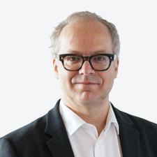 François Ouellette