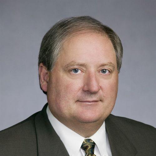 Jon A. Graham