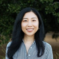 Profile photo of Cathy Sun, GM, New Initiatives at AppLovin