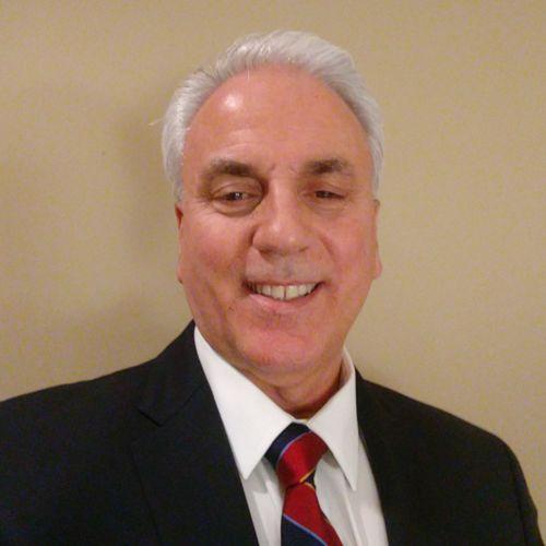 Paul J. Angelico