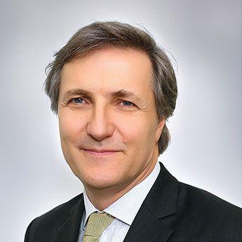 Bruno de Pampelonne