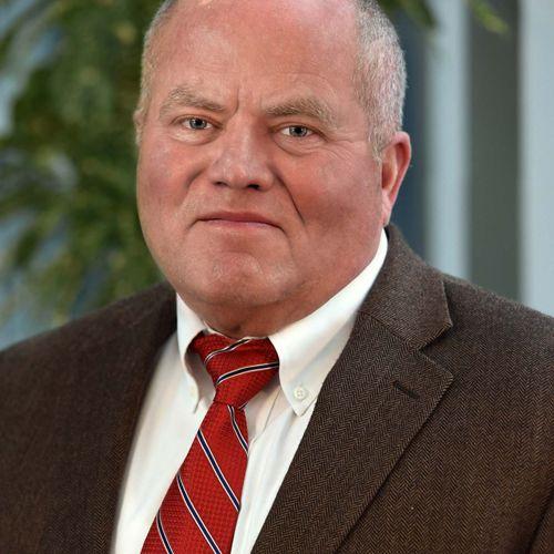 Jim Wilkins