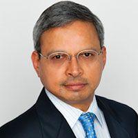 Ravi Pochiraju
