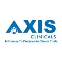 AXIS Clinicals logo