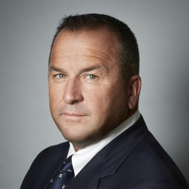 Daniel M. Lavecchia