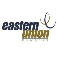 Eastern Union logo
