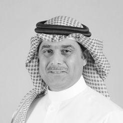 Ahmed I. Linjawy