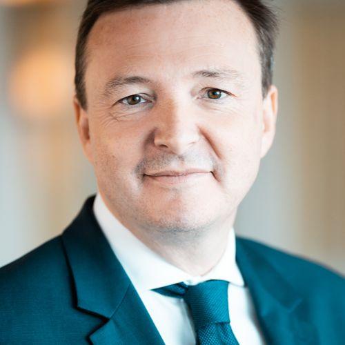 Emmanuel Butstraen