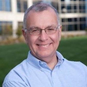 Greg Cosma
